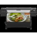 HP DesignJet Z5400 44-in PostScript Printer
