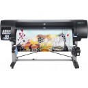 HP DesignJet Z6600 60-in Photo Production Printer