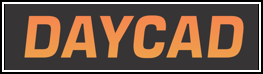Daycad